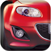 You Cruise by Mazda MX-5